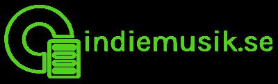 indiemusik.se